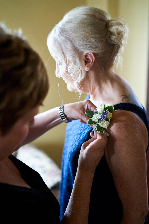 Heather & Joshua's Wedding 160.jpg