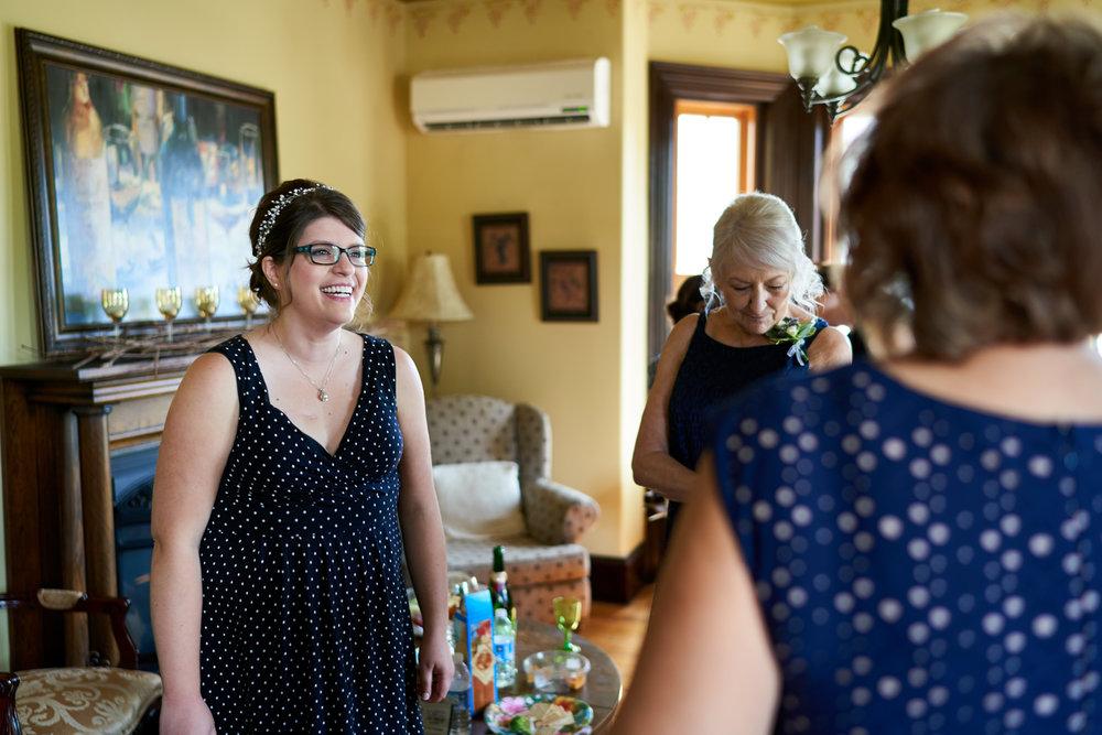 Heather & Joshua's Wedding 162.jpg