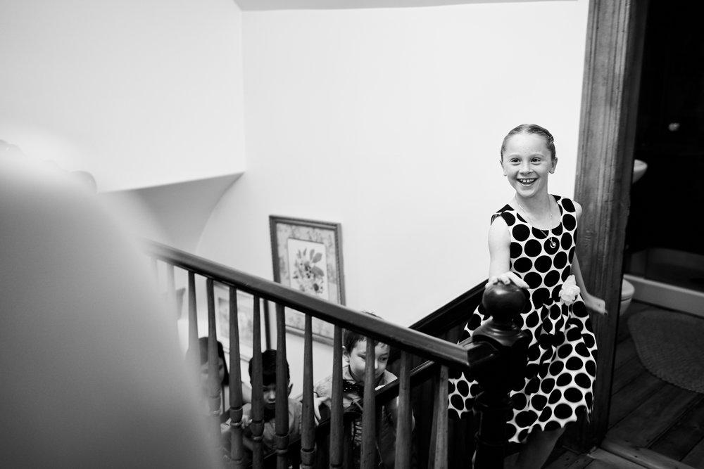 Heather & Joshua's Wedding 193.jpg