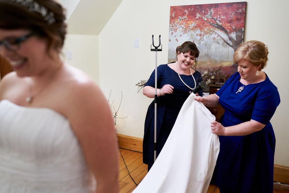 Heather & Joshua's Wedding 207.jpg