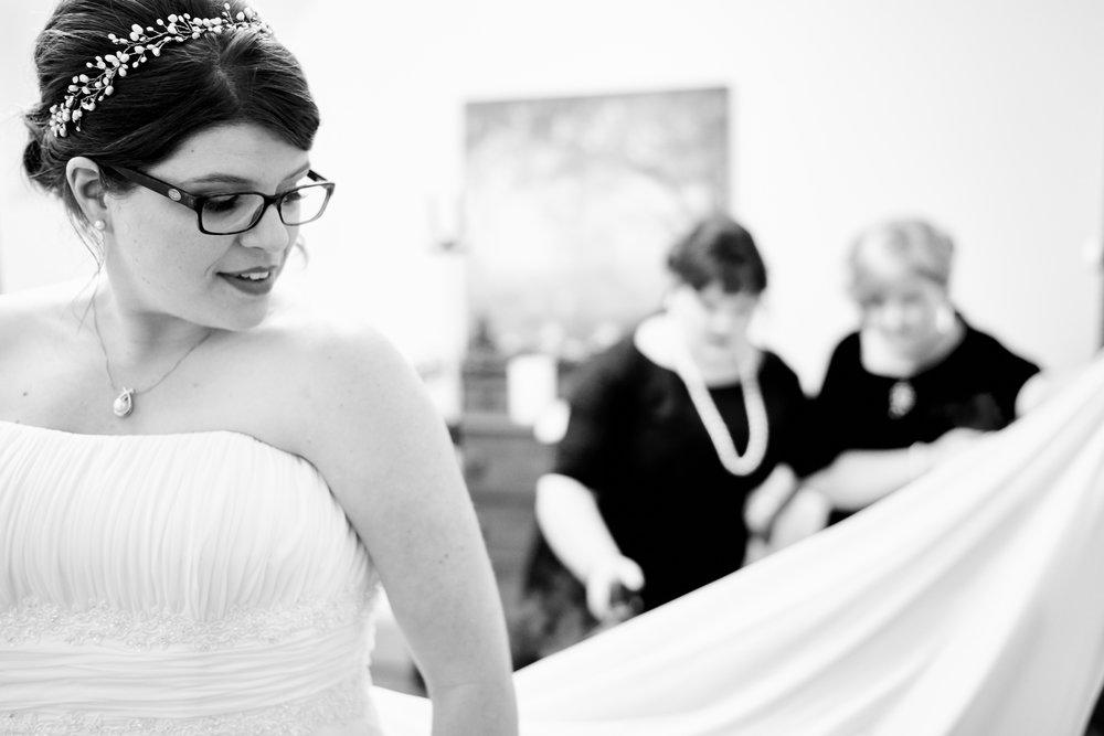 Heather & Joshua's Wedding 209.jpg