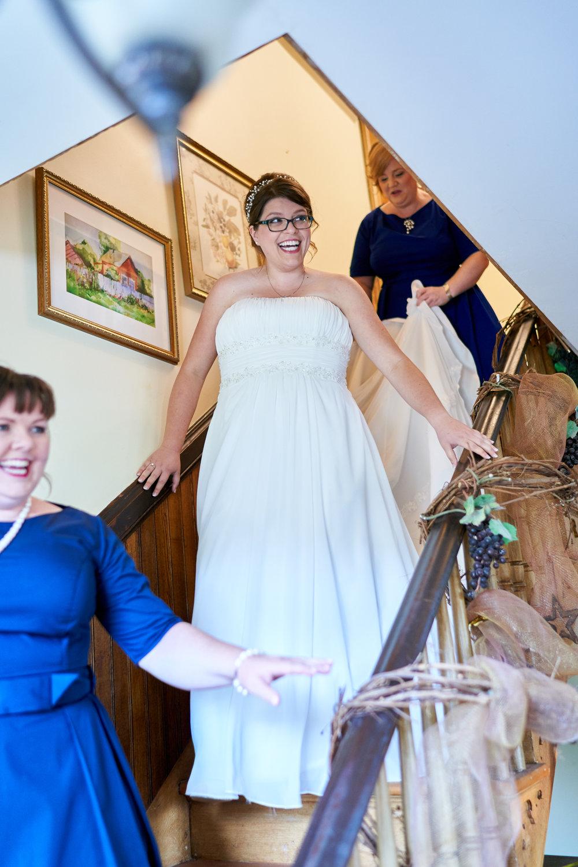 Heather & Joshua's Wedding 214.jpg