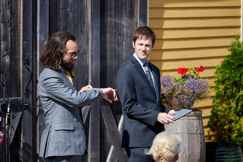 Heather & Joshua's Wedding 220.jpg