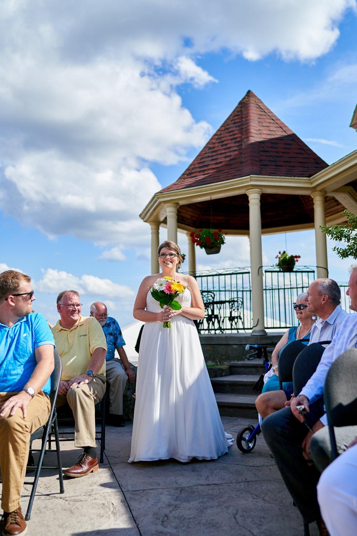 Heather & Joshua's Wedding 244.jpg