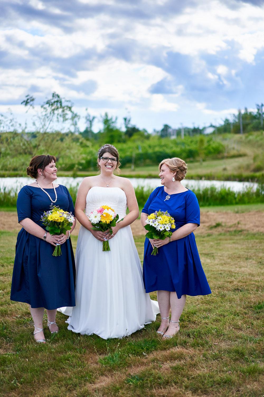 Heather & Joshua's Wedding 370.jpg