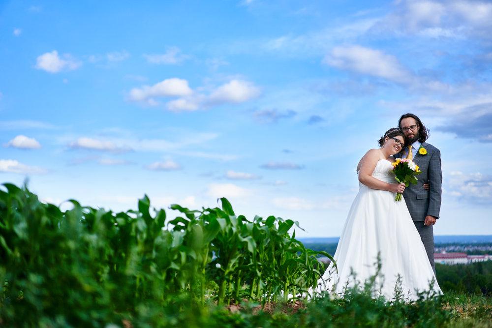 Heather & Joshua's Wedding 402.jpg