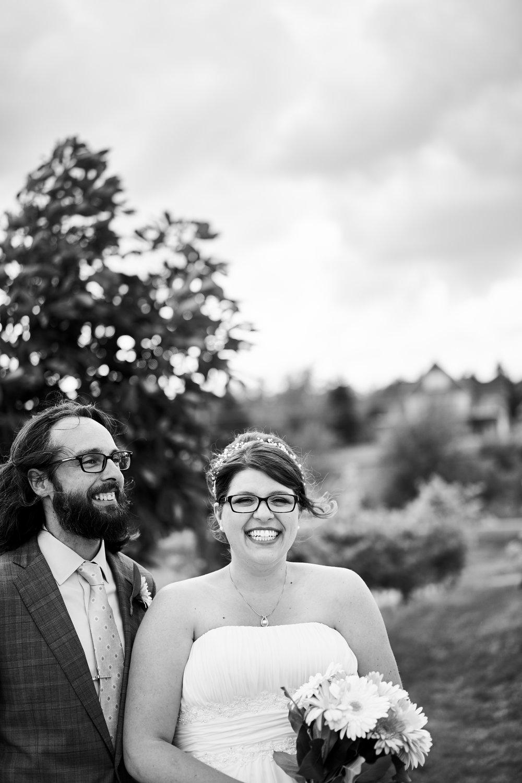 Heather & Joshua's Wedding 426.jpg