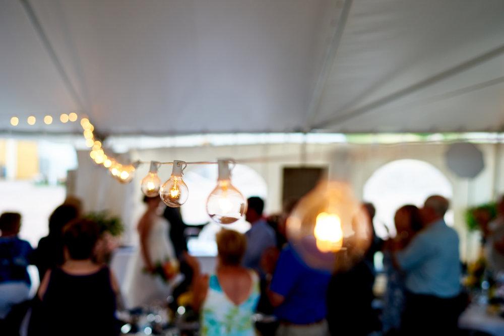 Heather & Joshua's Wedding 493.jpg