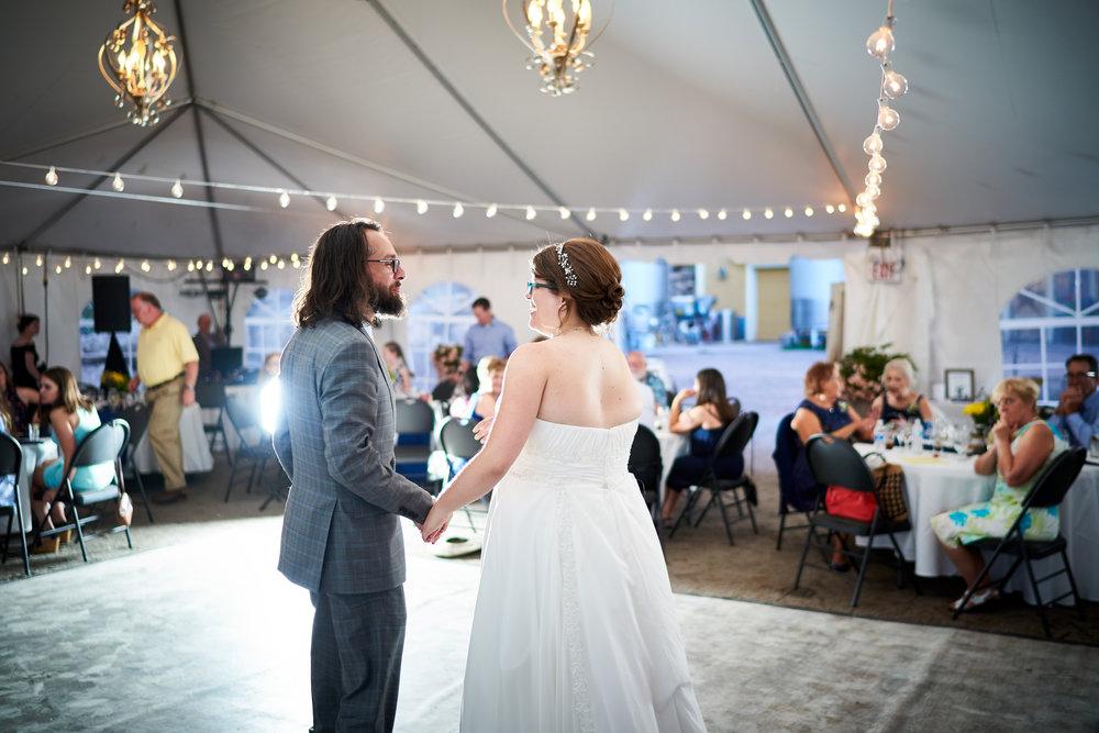 Heather & Joshua's Wedding 556.jpg