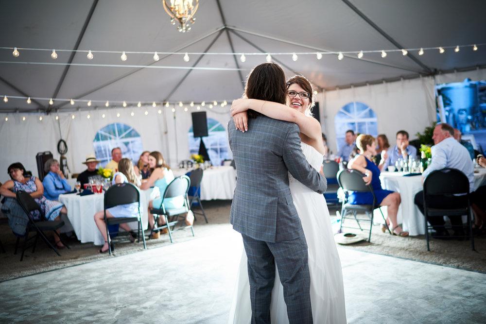 Heather & Joshua's Wedding 561.jpg