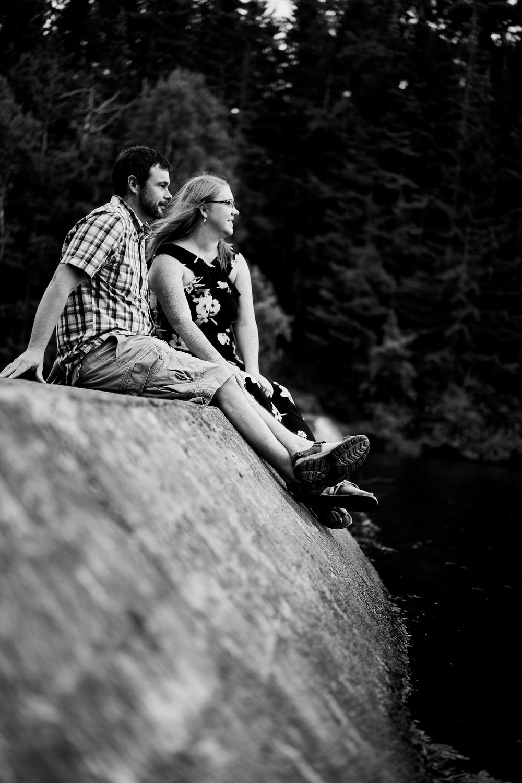 Alicia & Chris Engagement 021.jpg