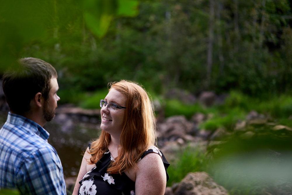 Alicia & Chris Engagement 059.jpg