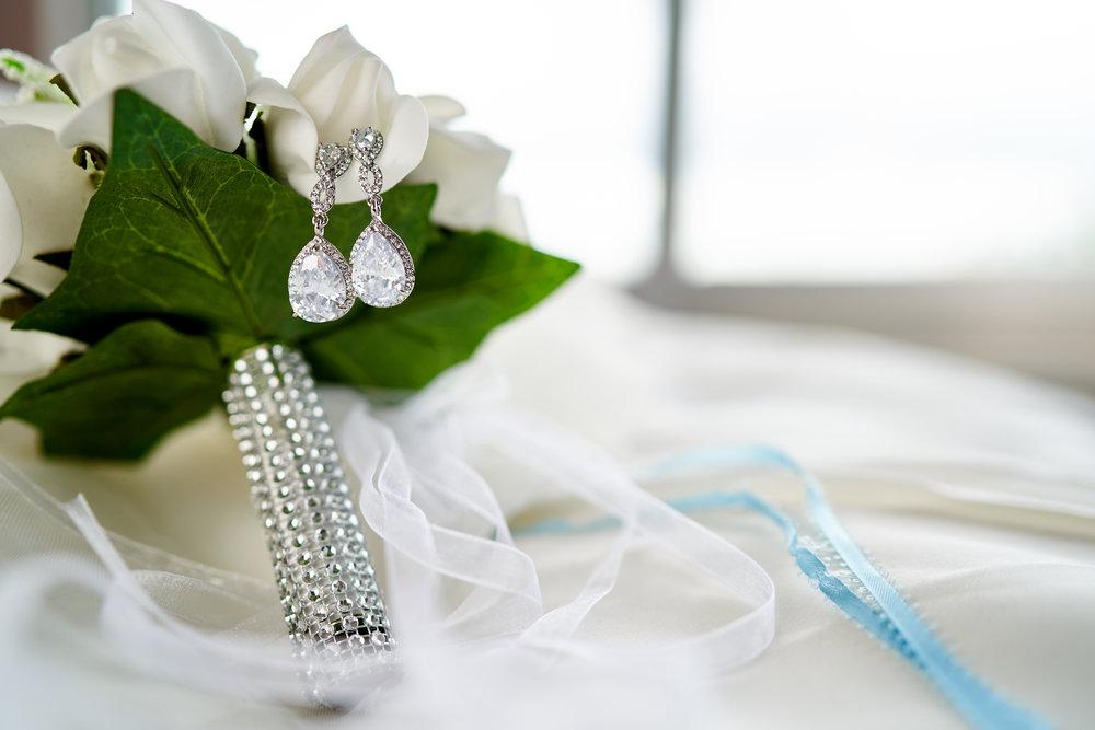 Stephanie & Jeff's Wedding 071.jpg