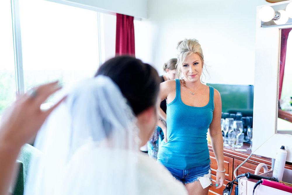 Stephanie & Jeff's Wedding 119.jpg