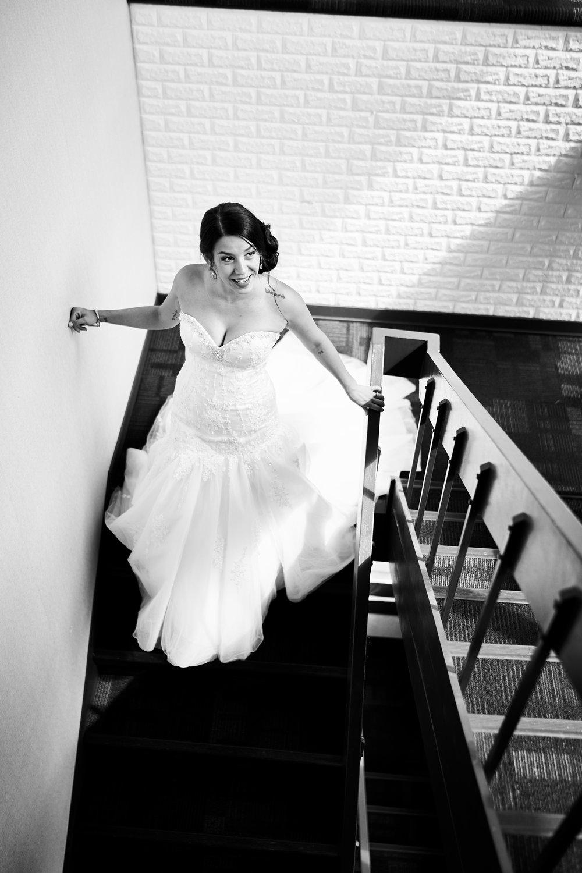 Stephanie & Jeff's Wedding 218.jpg