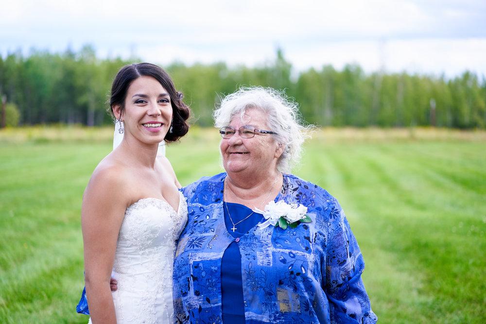 Stephanie & Jeff's Wedding 246.jpg