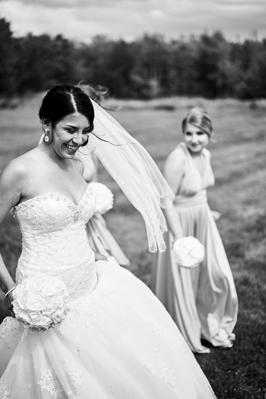 Stephanie & Jeff's Wedding 297.jpg