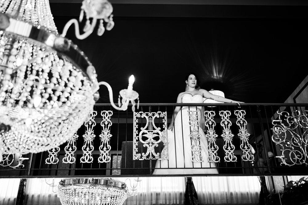 Stephanie & Jeff's Wedding 307.jpg