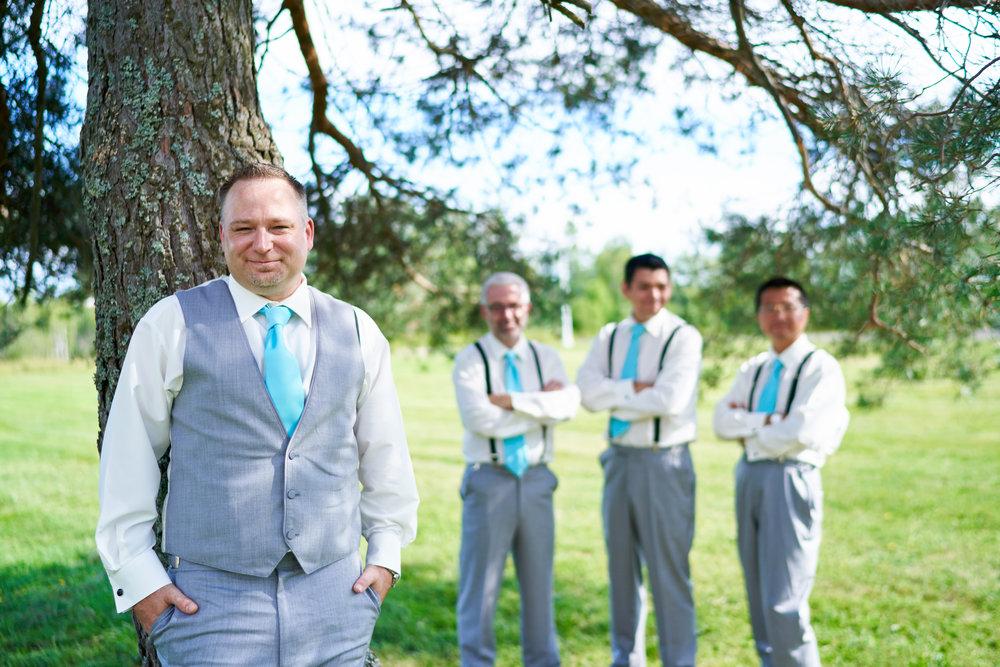 Stephanie & Jeff's Wedding 366.jpg