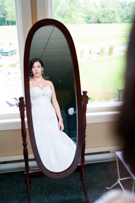 Stephanie & Jeff's Wedding 376.jpg