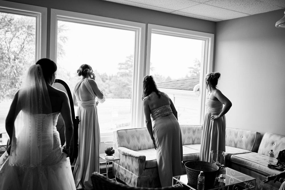 Stephanie & Jeff's Wedding 382.jpg