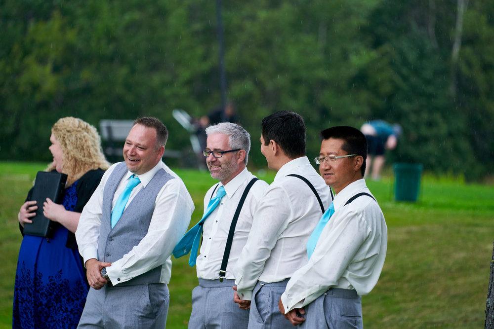 Stephanie & Jeff's Wedding 402.jpg
