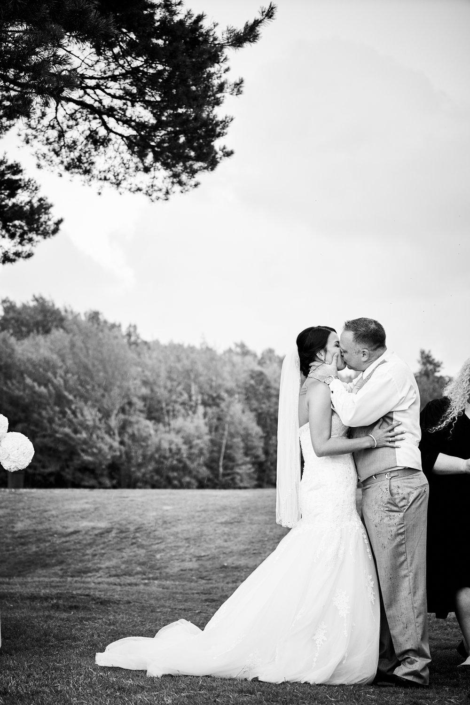 Stephanie & Jeff's Wedding 441.jpg
