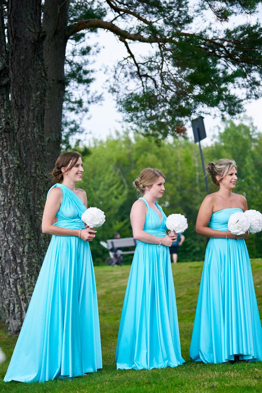 Stephanie & Jeff's Wedding 426.jpg