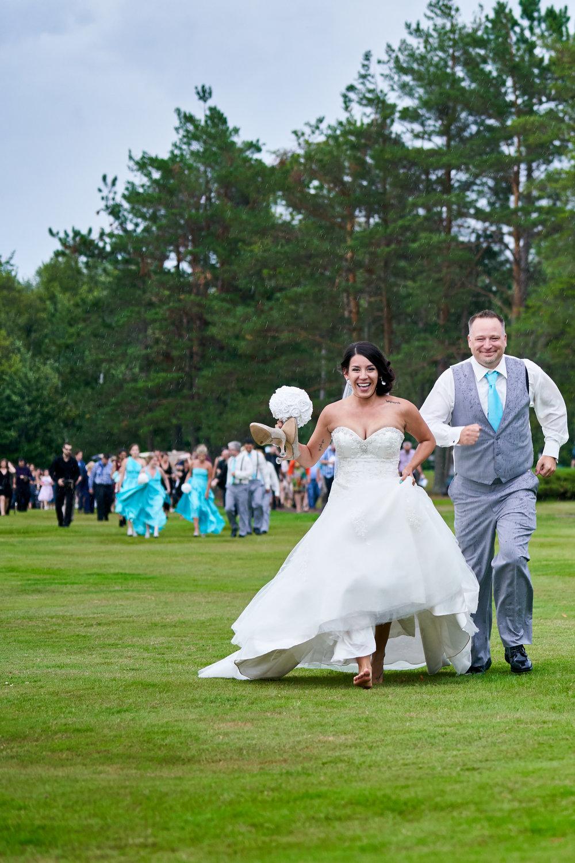 Stephanie & Jeff's Wedding 458.jpg