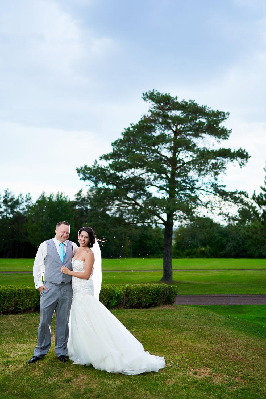 Stephanie & Jeff's Wedding 464.jpg
