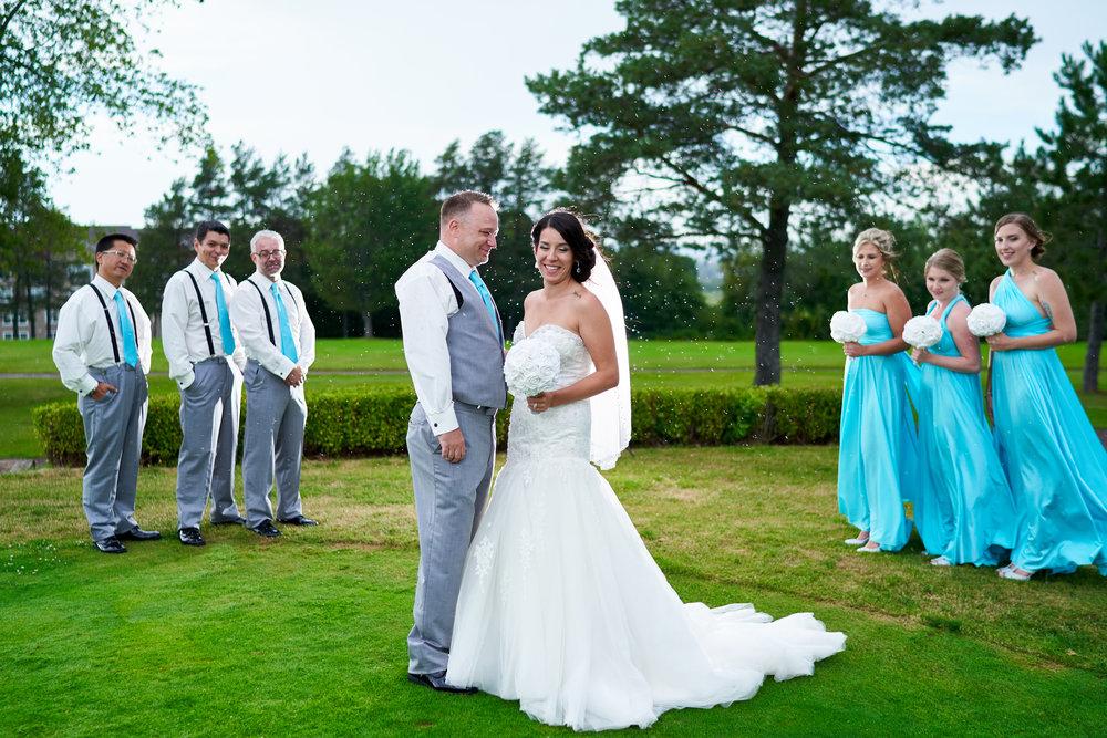 Stephanie & Jeff's Wedding 475.jpg