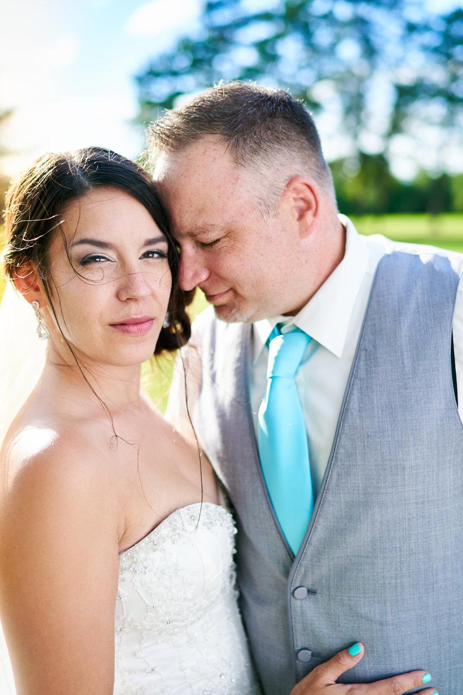 Stephanie & Jeff's Wedding 515.jpg