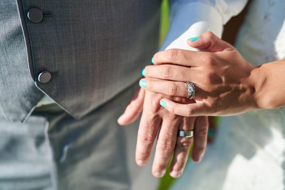 Stephanie & Jeff's Wedding 530.jpg