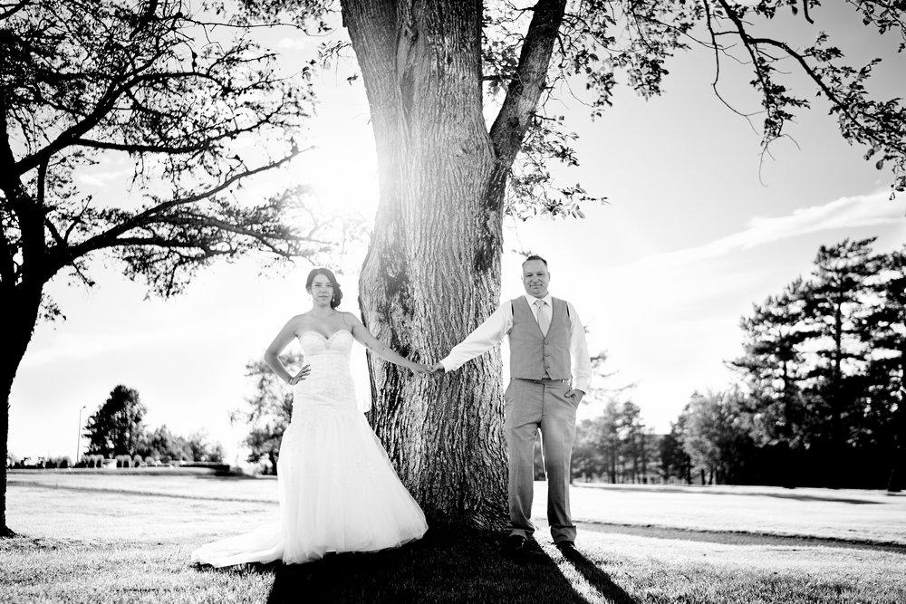 Stephanie & Jeff's Wedding 540.jpg