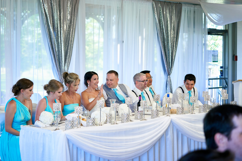Stephanie & Jeff's Wedding 560.jpg