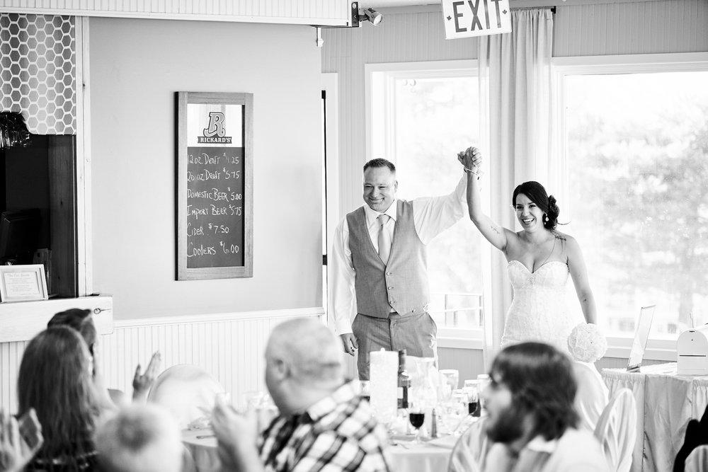 Stephanie & Jeff's Wedding 558.jpg