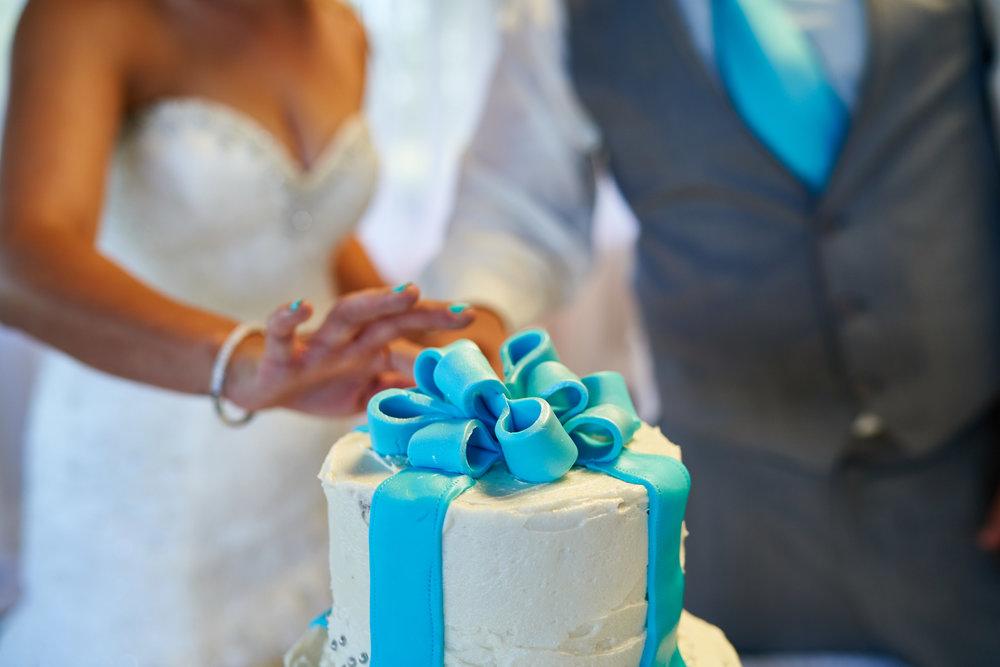 Stephanie & Jeff's Wedding 566.jpg