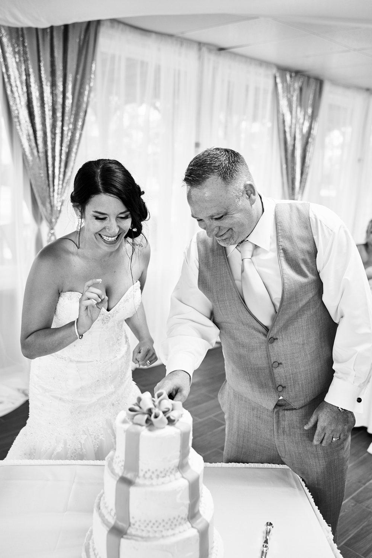 Stephanie & Jeff's Wedding 573.jpg