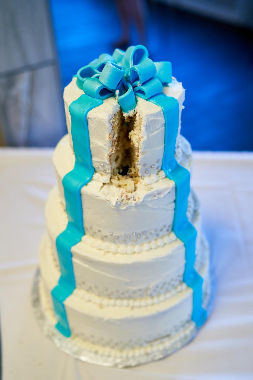 Stephanie & Jeff's Wedding 586.jpg
