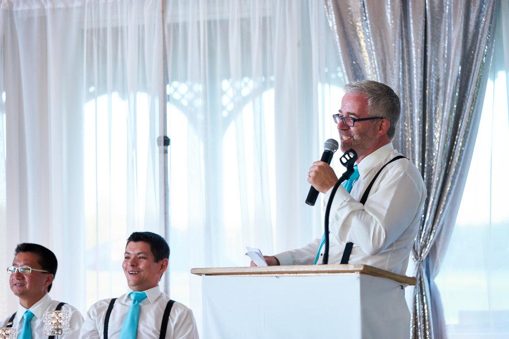 Stephanie & Jeff's Wedding 629.jpg