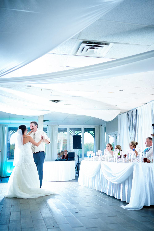 Stephanie & Jeff's Wedding 660.jpg
