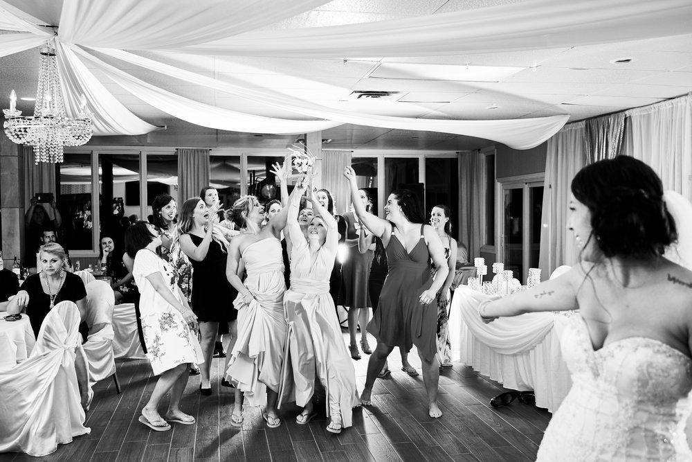 Stephanie & Jeff's Wedding 694.jpg