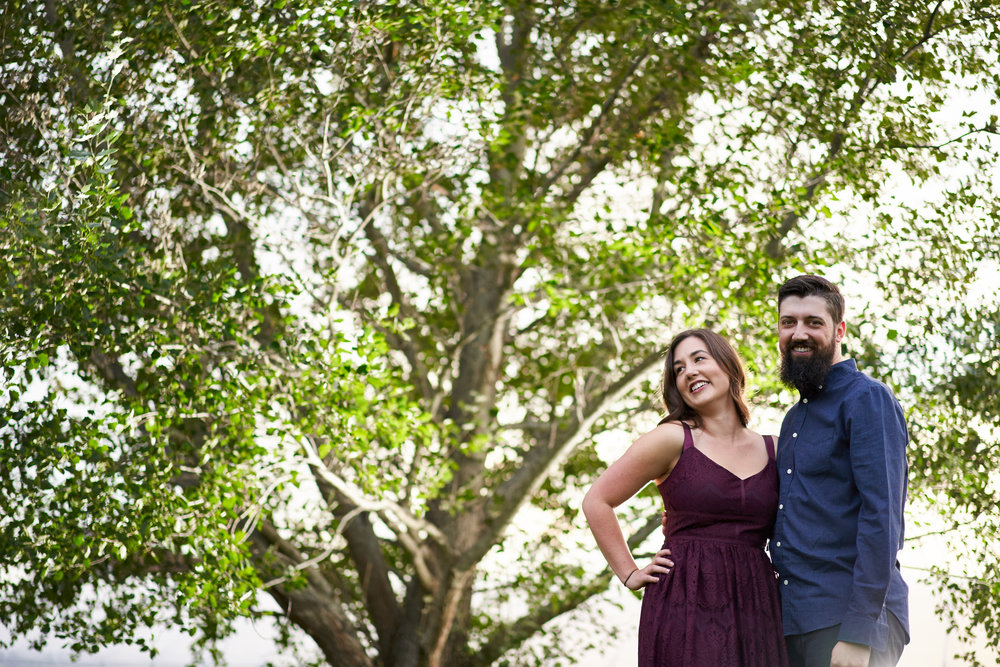 Amanda & Chris Engagement 034.jpg