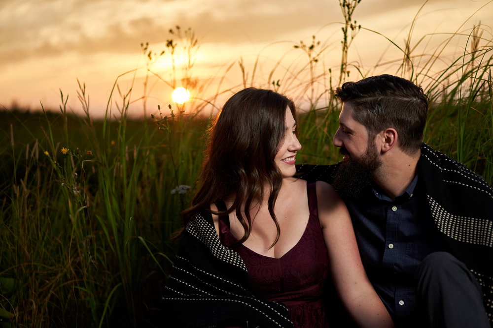 Amanda & Chris Engagement 059.jpg