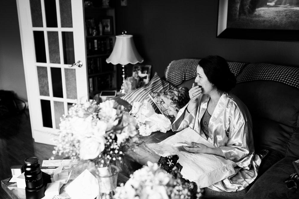 Maeghan & Phil's Wedding 019.jpg