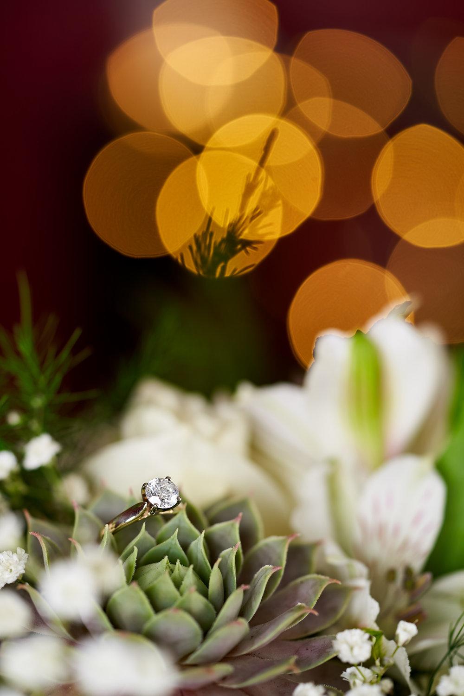 Maeghan & Phil's Wedding 027.jpg