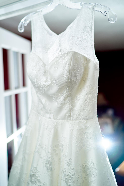 Maeghan & Phil's Wedding 070.jpg