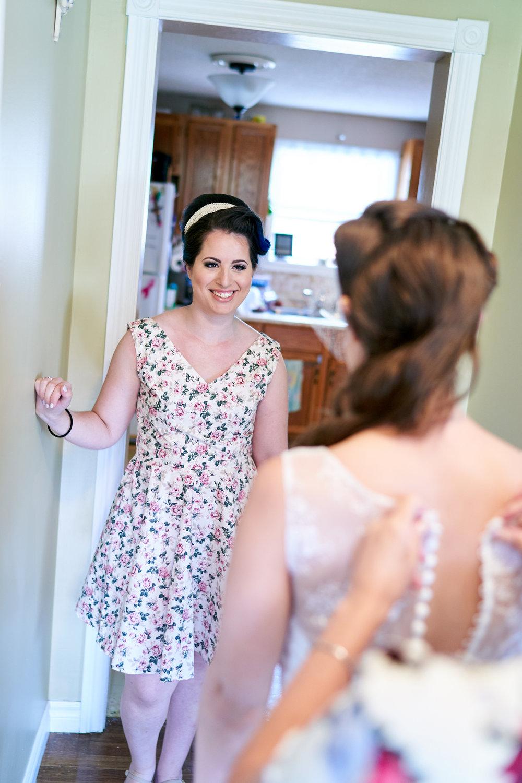 Maeghan & Phil's Wedding 257.jpg