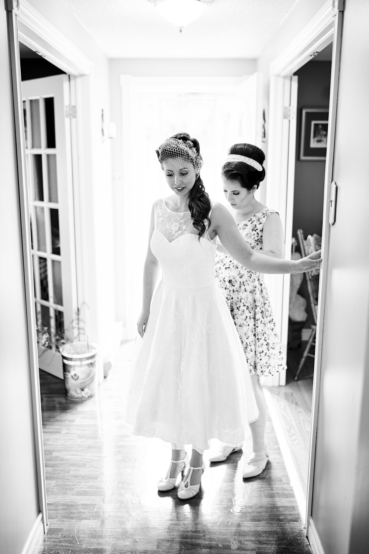 Maeghan & Phil's Wedding 272.jpg