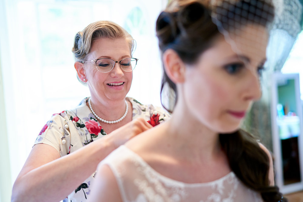 Maeghan & Phil's Wedding 260.jpg